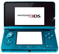 nintendo 3ds torrent